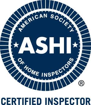 1700226-ashi_logo