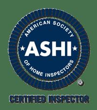 ashi_logo