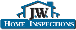JW Home Inspections