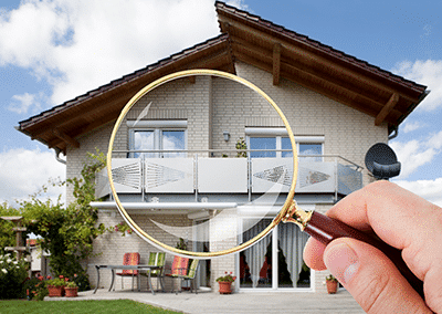 modern_Home_inspection_400