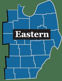 east_MI_map